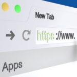 parsowanie i routing adresów url
